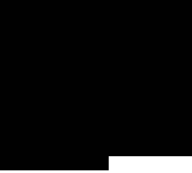 网页-2.png